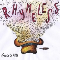 rhymeless